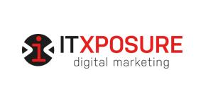 Logo ITxposure - 300x150