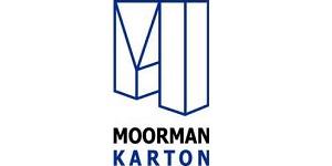 Moorman Karton - 300x150