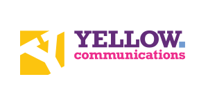 Yellow Communications - 300x150