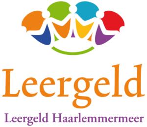 Leergeld Haarlemmermeer XL