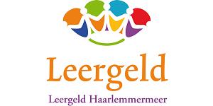 Leergeld Haarlemmermeer 300x150